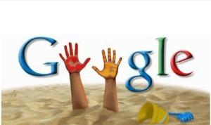 Google Sandbox and Penalty 300x178 2 Tẩy chay Google, chuyện khó làm !  Facebook Ninja