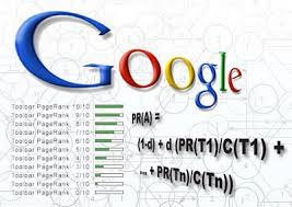 GooglePagerank Pagerank là gì ?  Facebook Ninja
