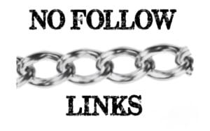 dung nofollow trong bai viet tren blog cua ban facebook ninja 300x187 dung nofollow trong bai viet tren blog cua ban facebook ninja