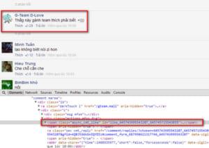huong dan day top comment bai viet fanpage 2 300x213 huong dan day top comment bai viet fanpage