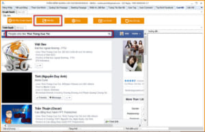 huong dan quet uid facebook bang graph seach 21 1 300x193 huong dan quet uid facebook bang graph seach 21