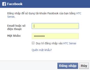 dang nhap facebook 300x233 dang nhap facebook