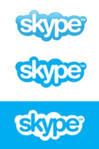 ninja facebook cach chat nhieu nick skype tren cung mot may tinh 199x300 ninja facebook cach chat nhieu nick skype tren cung mot may tinh