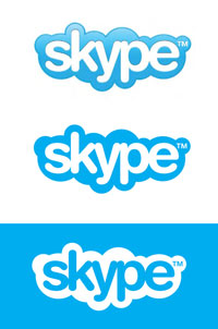 sky Ninja Facebook   Cách chat nhiều nick Skype trên cùng một máy tính