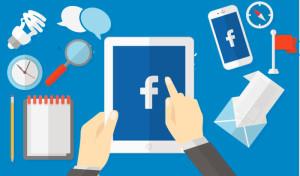 Facebook Marketing 300x176 Facebook Marketing