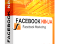 phan-mem-facebook-ninja-1