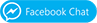 chat facebook chat facebook