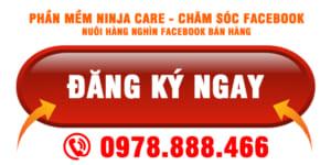 dang ky mua phan mem ninja 1 300x150 Phần mềm Ninja care  chăm sóc và bán hàng qua profile hiệu quả