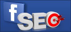 seo facebook 300x135 seo facebook