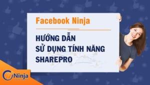 sharepro