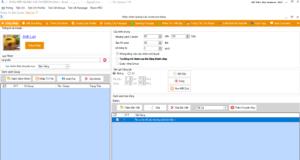 loc nhom 300x160 phan mem facebook ninja   phần mềm lọc group chất lượng