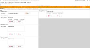 quet UID 1 300x160 Tính năng quét UID   Phần mềm tăng like fanpage facebook