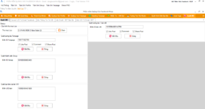 quet UID 300x160 phần mềm quét UID hỗ trợ tăng Like fanpage facebook