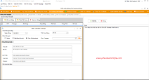 auto dang bai kem link 1 300x161 phần mềm quản lý fanpage facebook ninja