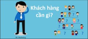 cach chon san pham kinh doanh 1 300x134 bán hàng trên facebook hiệu quả   chọn sản phẩm