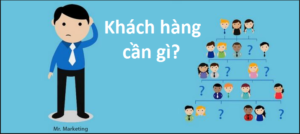 cach chon san pham kinh doanh 300x134 bán hàng trên facebook hiệu quả   chọn sản phẩm cần bán