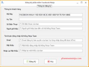 dang ky phan mem facebook ninja 300x226 dang ky phan mem facebook ninja