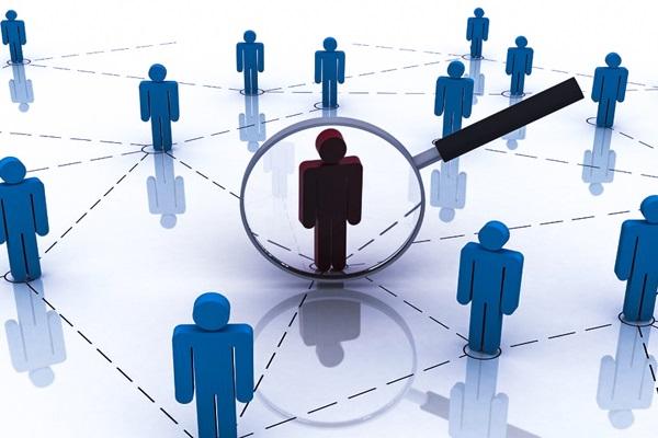personas1 1 Làm thế nào để bán hàng trên Facebook hiệu quả nhất?
