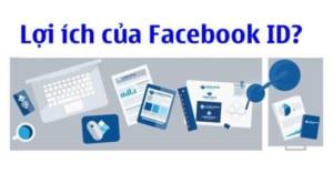 Loi ich cua UID facebook 300x165 Loi ich cua UID facebook