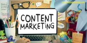 goi y cac loai content marketing pho bien 300x150 goi y cac loai content marketing pho bien