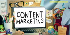 phan mem ninja content facebook marketing 1 300x150 phan mem ninja content facebook marketing 1