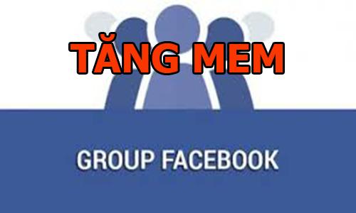 121324 Phần mềm Add Mem Group Ninja – Kéo thành viên vào Group Facebook