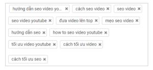 huong dan seo video youtube hieu qua 1.jpg 1 300x139 huong dan seo video youtube hieu qua 1.jpg