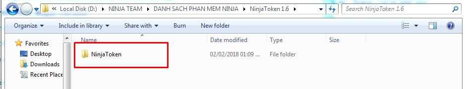 huong dan su dung phan mem ninja share livestream 3 Hướng dẫn sử dụng phần mềm ninja share livetream