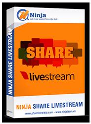 ninja share live stream ninja share live stream