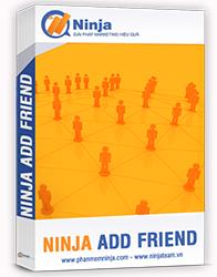 ninjaaddfriend