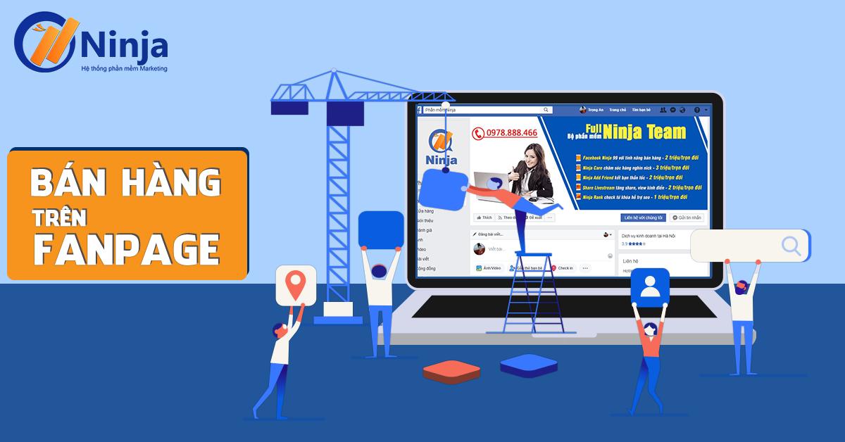 2018 06 26 banhangtrenfanpage 1 Tổng hợp kỹ năng bán hàng trên Facebook bằng Facebook Ninja