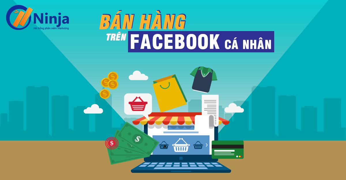 2018 06 26 profile 1 Tổng hợp kỹ năng bán hàng trên Facebook bằng Facebook Ninja