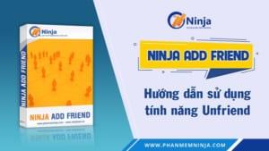 addfriendunfriend