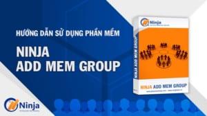 addmemgroup1