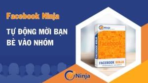 facebookninjatudongmoibanbe1 300x169 facebookninjatudongmoibanbe1