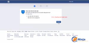 mo checkpoin tai khoan facebook 1 300x146 mo checkpoin tai khoan facebook 1