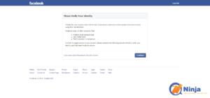 mo checkpoin tai khoan facebook 6 300x141 mo checkpoin tai khoan facebook 6