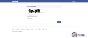 mo checkpoin tai khoan facebook 7 300x132 mo checkpoin tai khoan facebook 7