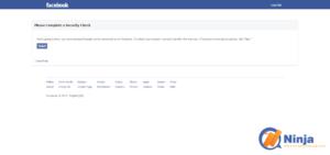 mo checkpoin tai khoan facebook 8 300x141 mo checkpoin tai khoan facebook 8