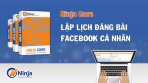 ninjacare-laplichdangbai