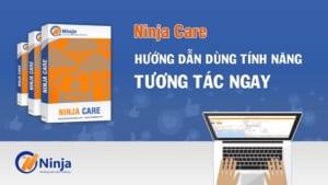 ninjacare-tuongtacngay