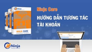 ninjacare-tuongtactk