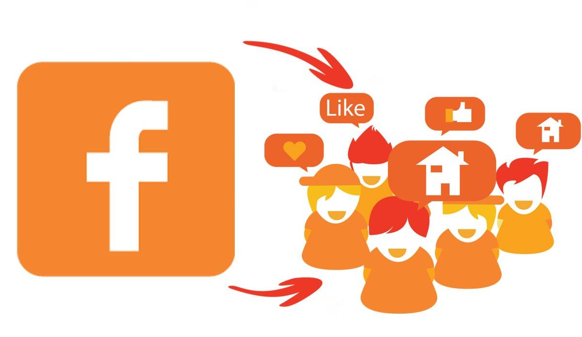 ok Phần mềm quảng cáo bán hàng trên Facebook phí 0đ