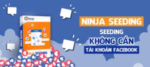 Ninjaseeding11 300x135 Ninjaseeding11