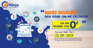 banner offline 300x157 banner offline phần mềm Ninja