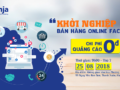 banner-offline1
