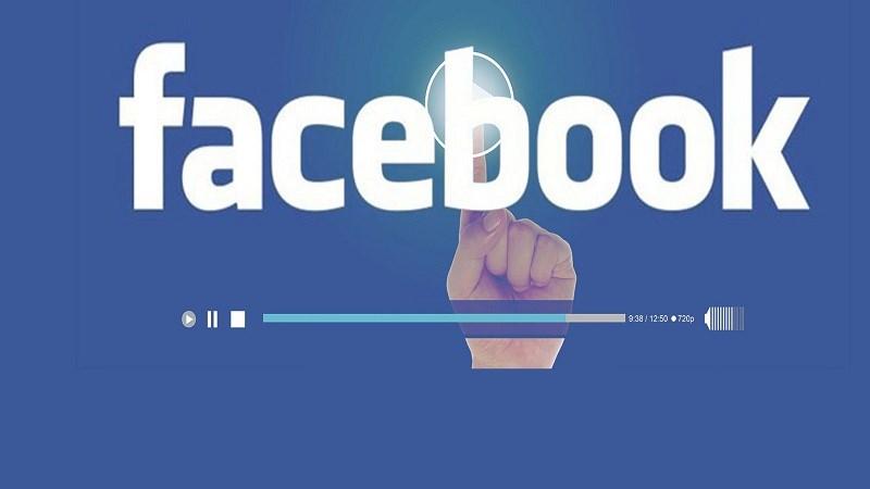 facebook video ads 800x450 Bí Quyết Để Tạo Video Quảng Cáo Gây Sốt Trên Facebook   Facebook Ninja