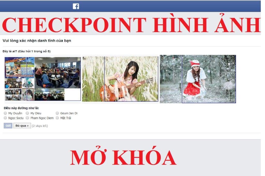 maxresdefault 1024x680 Ninja Auto Checkpoint   phần mềm tự động mở khóa khi facebook checkpoint tài khoản