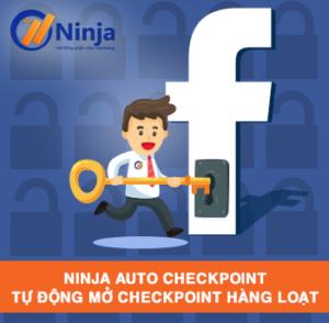 ninjacheckpoint 300x294 ninjacheckpoint