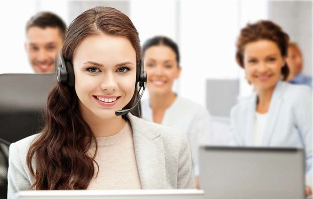 10kenhcham1 1024x650 10 kênh chăm sóc khách hàng Online hiệu quả